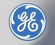 """General Electric Co. fell the most in nearly four years after a prominent expert working with a short seller accused the company of an """"accounting fraud"""" masking tens of billions of dollars in liabilities."""