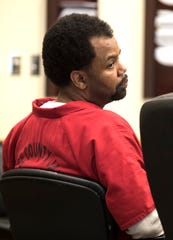 Kenneth Graves, 38 of Cape Coral, was sentenced Wednesday afternoon, August 14, 2019. Graves received 12 years in prison followed by 3 years of probation