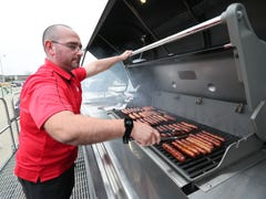 Johnsonville brats: How a small town Wisconsin butcher shop joined the global sausage race