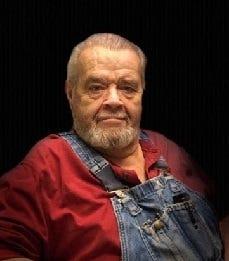 Melvin Sullivan