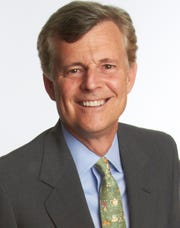 Peter A. Mindnich is president of Braille Institute.