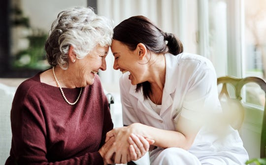 These are the key differences between a hospital and a nursing home, and how they can impact you or your loved one's needs.