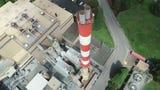 Bill would make Covanta Marion's Brooks incinerator eligible for Oregon's Renewable Portfolio Standard.