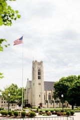 The College of the Ozarks was recently named among the Best 385 Colleges by the Princeton Review.