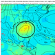 Take a deep breath, and keep an eye on the Gulf for next two weeks | WeatherTiger