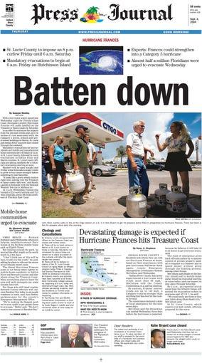 September 2, 2004