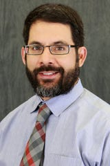 Paul Carrola is an assistant professor in The University of Texas at El Paso's Department of Educational Psychology and Special Services. He is a licensed professional counselor, national certified counselor and certified clinical mental health counselor.