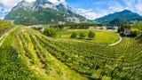 Liechtenstein celebrates its 300th anniversary in 2019.