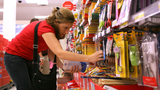 Target is one of the most popular stores for back-to-school shopping — but skip these items or you'll be wasting money!
