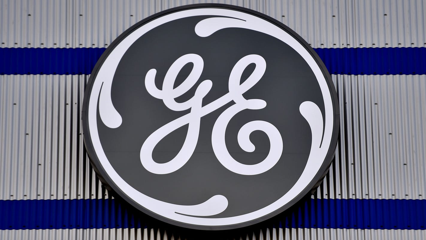 GE Healthcare to move as many as 250 jobs from Wisconsin