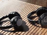 This headphone bundle deal will change the way you listen to music