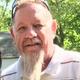 Southampton crash victim was retired policeman, former fire chief