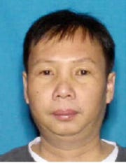 The Polk County Medical Examiner's Office is asking for the public's help locating the family of Linh Quoc Mai, who died Aug. 3.