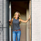 """Lake Orion native and """"Rehab Addict"""" star Nicole Curtis will meet fans Saturday at Walmart in Dearborn as part of Barbie's """"Be Anything"""" tour."""