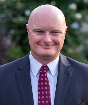 Rick Taphorn