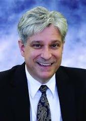 Milwaukee Comptroller Martin Matson