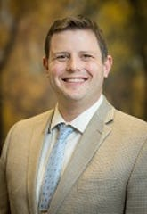 Matthew P. Hitt is an assistant professor in the Department of Political Science at Colorado State University