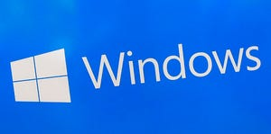 Most users of Windows 10 are set up to automatically update the OS whenever Microsoft releases an update. This means, if you're running Windows 10, you probably had the critical update installed automatically already.