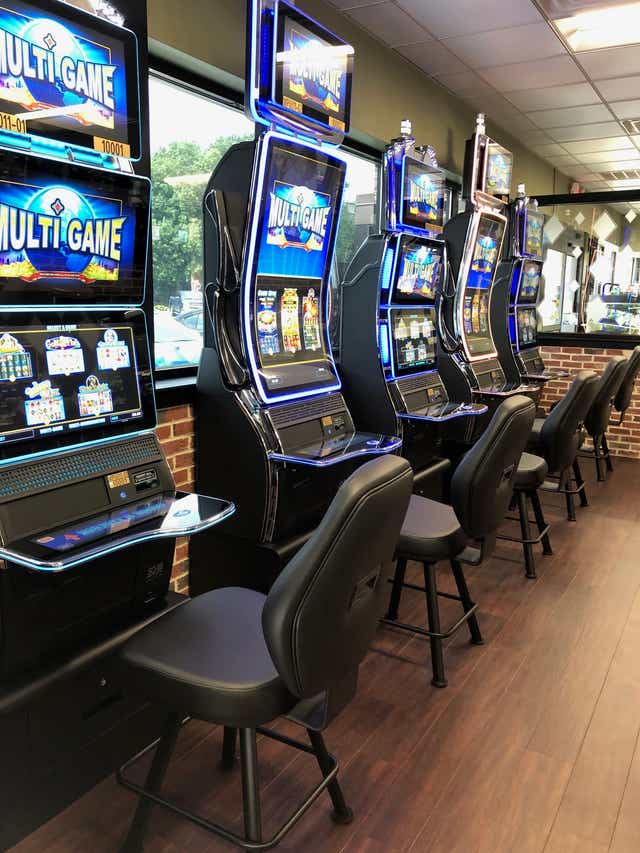 Quarterdeck grand west casino telefonnummer