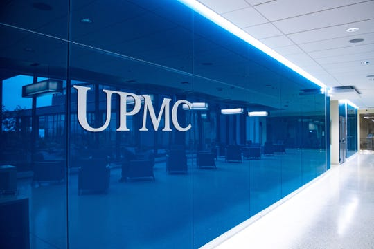 UPMC Memorial Hospital: Dates to know as one hospital closes
