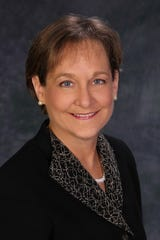 Ann Marie Cook is President/CEO of Lifespan