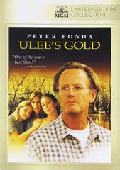 """Ulee's Gold"" starred Peter Fonda and was written and directed by Tallahassee's Victor Nuñez. Parts of it were shot in nearby Apalachicola, Wewahitchka, Carrabelle and Port St. Joe."