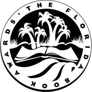 The 2019 Florida Book Awards competition is accepting entries.