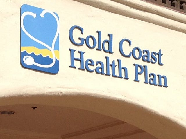 Gold Coast Health Plan reports $51 9 million loss for 2019
