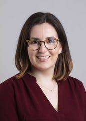 Meredith Newman