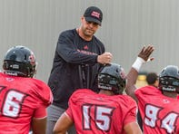 Opinion: UL football coach Billy Napier needs lesson in what 'donation' really means