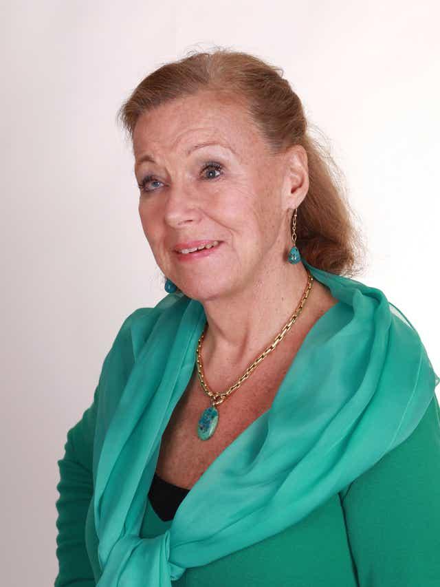 Dutch Princess Christina Former Queen S Sister Dies At 72