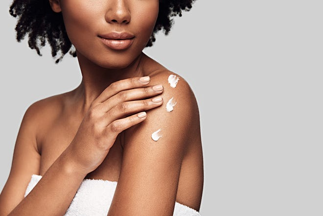 It's time to be smart about your skin care.