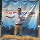 Moulton on Soapbox: 'We fight in 2020 for basic human rights'