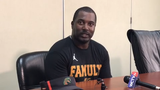 WATCH: Rattlers football head coach Willie Simmons shares his takeaways from the second scrimmage of camp.