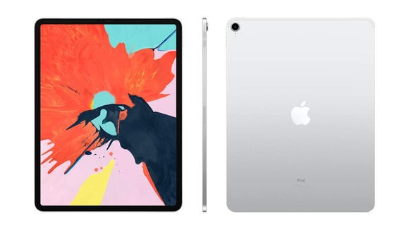 Finding an iPad Pro at its Prime Day price is rare.
