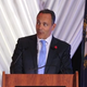 In a move to 'further transparency,' Gov. Matt Bevin's office releases plane travel log