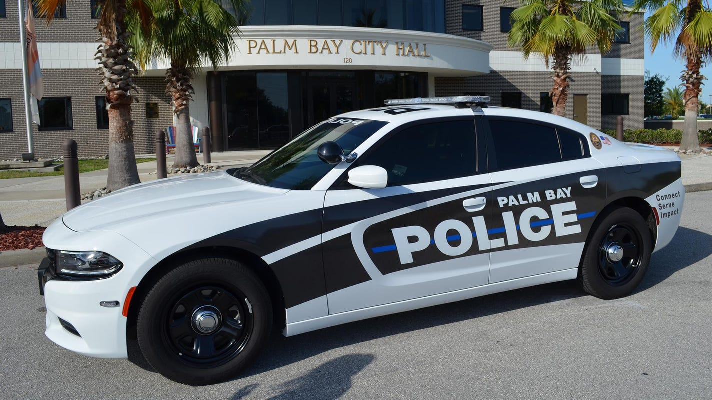 Palm Bay Ford Palm Bay Fl Cars Com >> Pedestrian Killed In Palm Bay In Hit And Run Crash