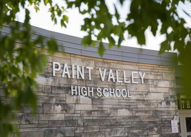 Paint Valley School is now offering a Science, Technology, Engineering, and Math (STEM) program starting its 2019-2020 school season.