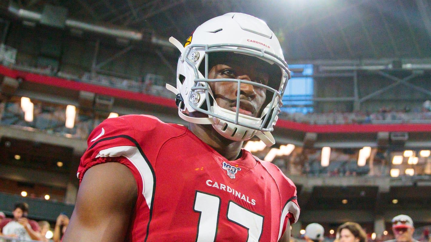 How Iowa State rookies fared in Week 2 of the NFL preseason