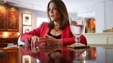 Marianne Williamson unveiled her proposal to create a U.S. Department of Peace Monday in Des Moines.
