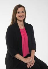 Lindsay Schmitt