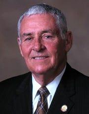 Wayne Weidie