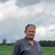 Kentucky farmer: Agricultural Commissioner Ryan Quarles is a strong leader on trade