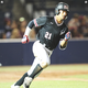 NMSU baseball's Nick Gonzales named Summer Collegiate Player of the Year