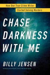 """Chase Darkness with Me"" was published on Aug. 13, 2019."