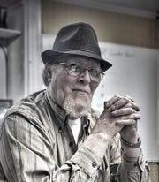 Norbert Rug
