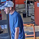 Police seek ID of Home Depot theft suspect