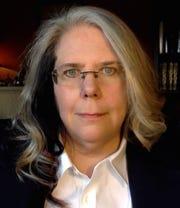 Cheryl Whitsitt