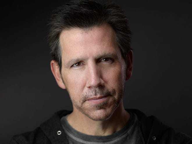 Todd Pettengill, the longtime WPLJ radio host, is launching a subscription-based website, HeyTodd.com, which will offer subscribers comedy, topical talk and new phone scams starting Sept. 5, 2019.