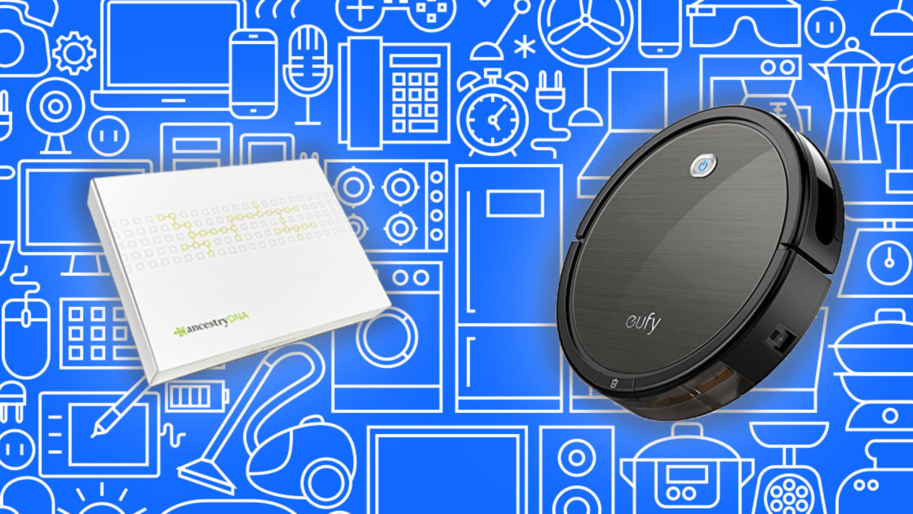 The 5 best deals you can get this Monday